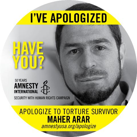 an introduction to the history of amnesty international Amnesty (from the greek controversies also raise towards amnesties given to alleged perpetrators of the most serious crimes of international law.